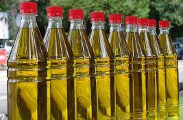 Analitičar: Najavljuje se i treće poskupljenje ulja, povećanje cene nije opravdano