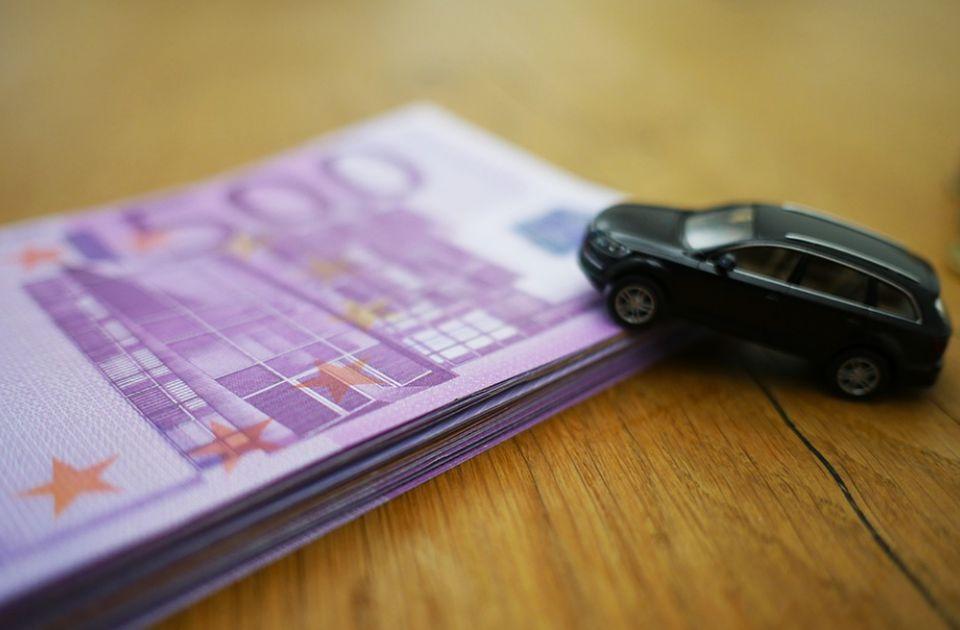 Polovnjaci skuplji i do 5.000 evra