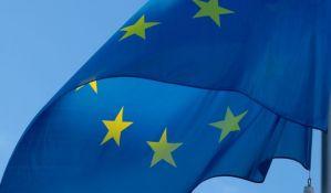 EU pozvala SAD da preispitaju odluku o povlačenju iz SZO