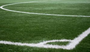 Sport u Velikoj Britaniji dozvoljen od 1. juna