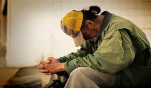 Svetska banka: Više od 400.000 ljudi u regionu moglo bi da zapadne u siromaštvo
