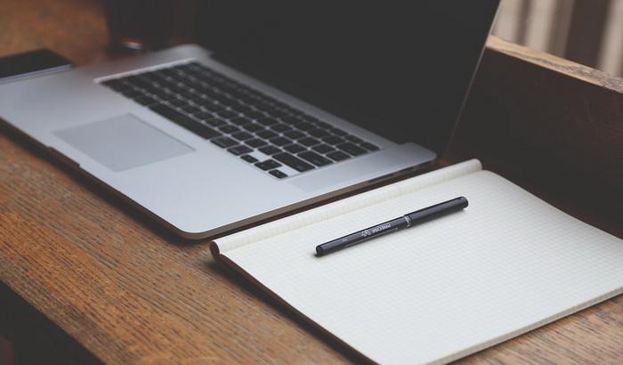 Istraživanje: Većina zaposlenih za produžetak rada od kuće
