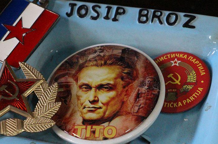 Vraćeno još 70 miliona evra duga iz Titovog perioda