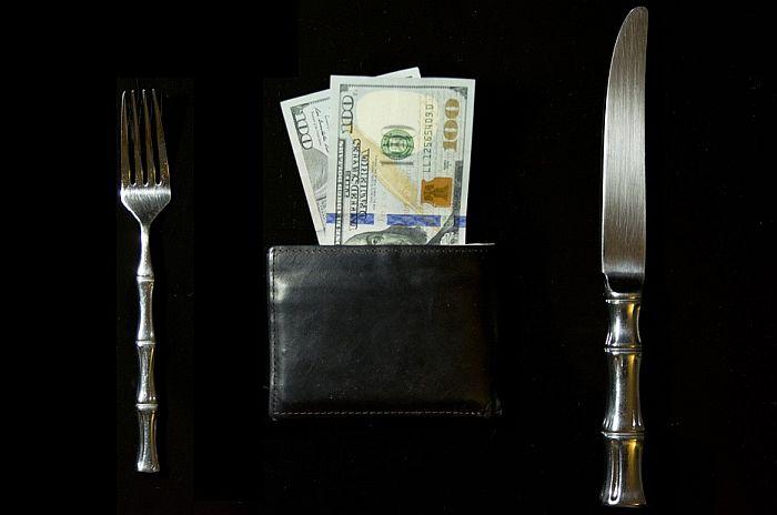 Amerikanci najbogatija nacija na svetu, pretekli Švajcarce