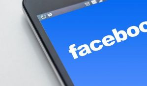 Fejsbuk sprečio neovlašćeno korišćenje fotografija korisnika, i dalje moguće zloupotrebe
