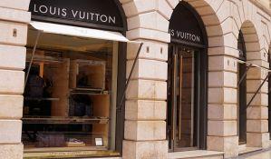 Luj Viton kupuje prestižnu hotelsku grupaciju Belmond