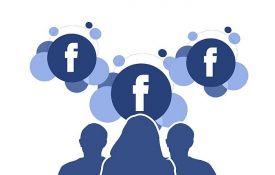 Fejsbuk uveo servis za upoznavanje