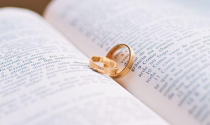 Strazbur presudio: Dozvoljen brak između zeta i svastike