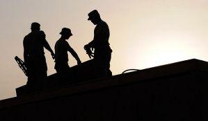 Rudarstvo glavni adut u džepu privrede u Srbiji