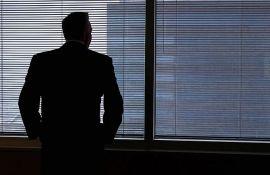 Firme sa jednim ili nijednim zaposlenim sve više opterećuju privredu Srbije