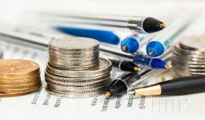 Udruženje banaka: Ističe drugi moratorijum, klijenti biraju dalji način otplate kredita