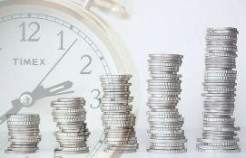 Kraj moratorijuma za 2,5 miliona građana, dugovanja stižu na naplatu