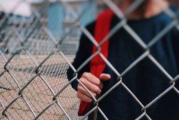 Škola uvela bezmesni ponedeljak i razbesnela pojedine roditelje