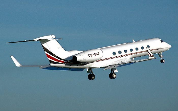 Lopovi ukrali avion u Meksiku, pa se srušili u Gvatemali