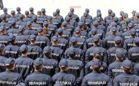 Istraživanje pokazalo: Većina građana Srbije slabo informisana o bezbednosnim temama
