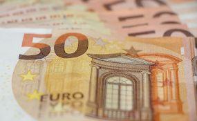Dodatnih šest meseci za dokumenta o staroj deviznoj štednji