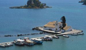 Ministarka Matić: Moći ćemo u Grčku i sredinom aprila iz Bugarske