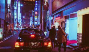 Japan razmišlja o četiri radna dana nedeljno i o