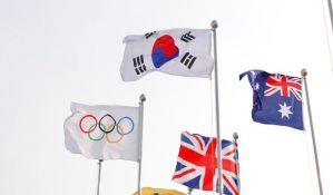 U planu poseban hotel za sportiste s blažim oblikom kovida na Olimpijskim igrama