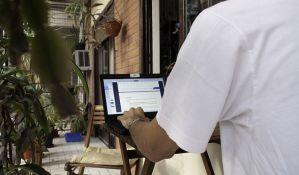 Rad od kuće promenio sve: Svaki peti Britanac ne želi nazad u kancelariju
