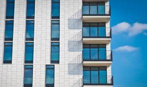 Znatno povećan promet nekretnina u martu, većina transakcija i dalje u kešu