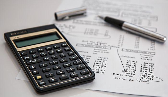 Sutra ističe rok za plaćanje dugovanog poreza