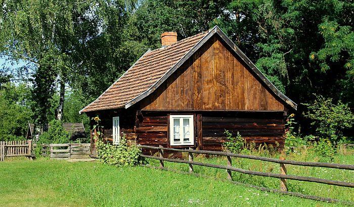 Uvodi se porez na prihod i za seoski turizam
