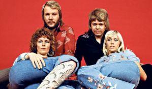 ABBA uskoro snima nove pesme