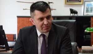 Ministar: Još nije odlučeno da boračke penzije dobiju i četnici