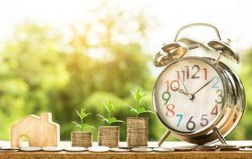 Efektiva: Banke stvorile sliku da se stambenim kreditom potpisuje pakt sa đavolom