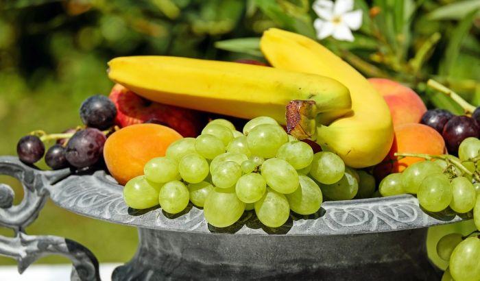 Ovo su znaci da vaše telo traži određene vitamine