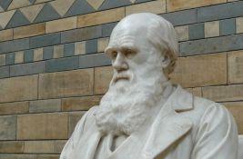Norveški bogataš daje 1,6 miliona dolara da pobije Darvinovu teoriju