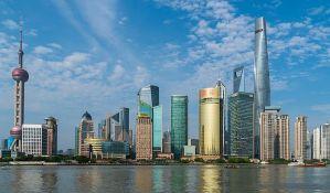 Azija će do 2040. proizvoditi više od polovine svetskog BDP-a