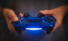 Kina, Hongkong i Japan najveći izvoznici video igara na svetu