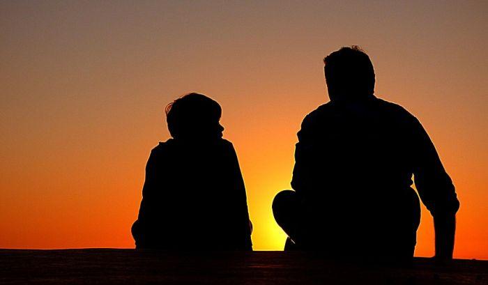 Sud odlučio: Otac sme da spreči sedmogodišnjeg sina da postane devojčica