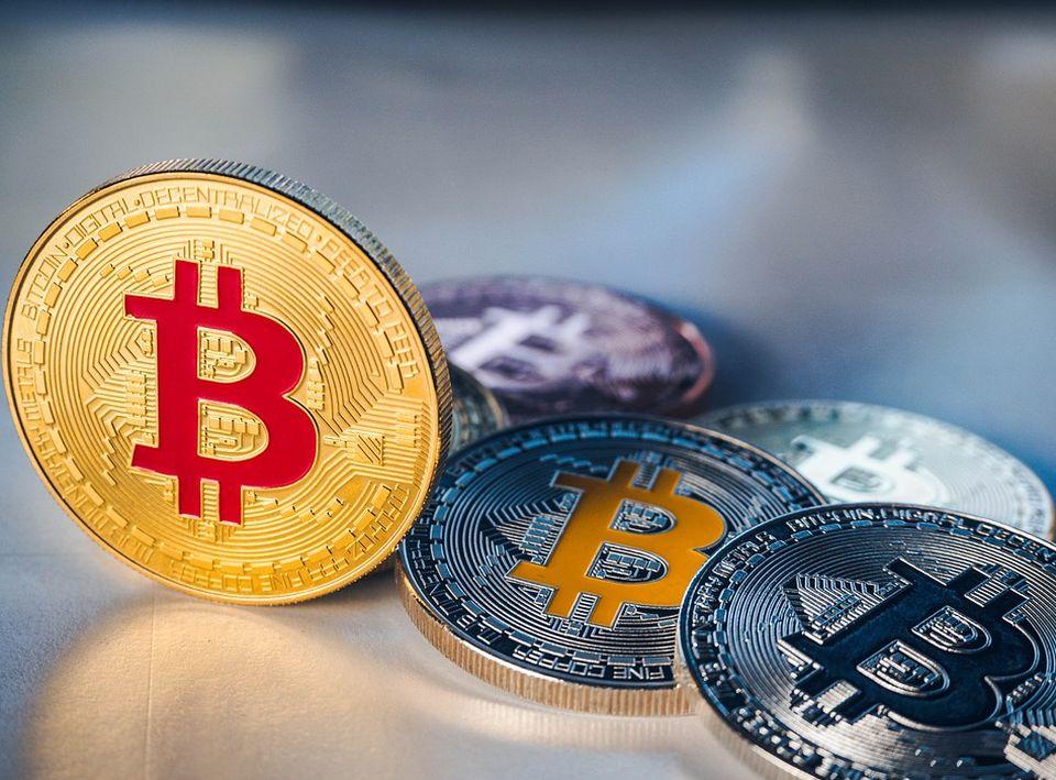 Redak dijamant moći će da se kupi i kriptovalutom