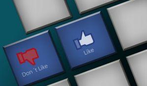 Društvena dilema - upravljamo li mi mrežama ili one nama?