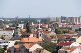 Kapaciteti u Novom Sadu već nedeljama popunjeni, Exit poziva Novosađane da izdaju smeštaj