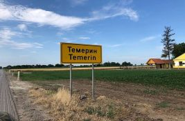Za počasnog građanina opštine Temerin proglašen član komisije za dodelu priznanja