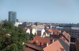 Nastavljena hapšenja zaposlenih u zagrebačkoj gradskoj upravi zbog korupcije