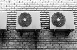 Kako uključena klima povećava vaše račune za struju?