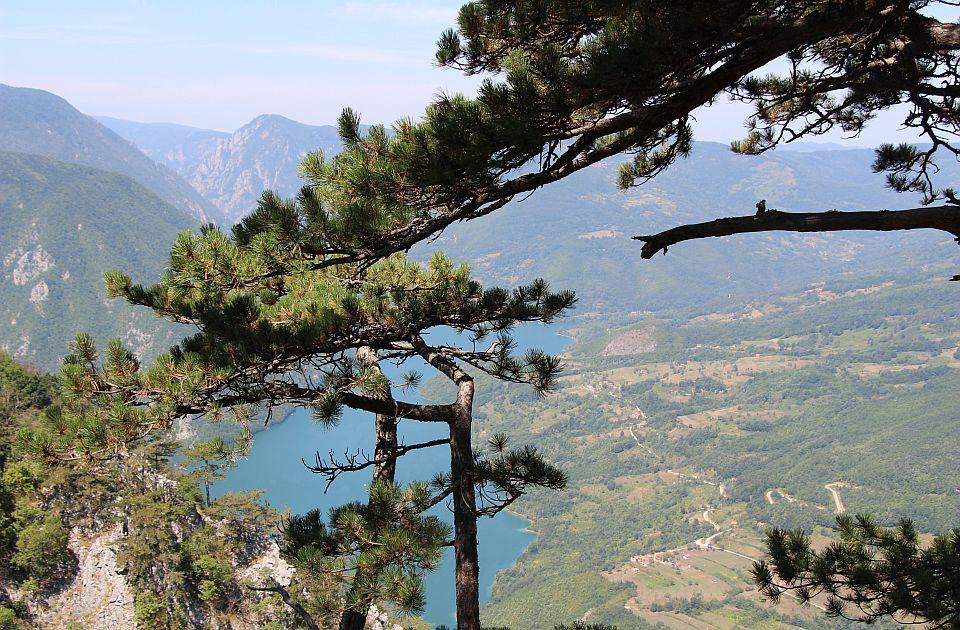 Odobren novac za dodatnih 30.000 turističkih vaučera