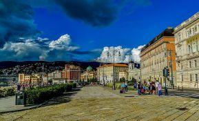 Put pod noge: Trst - crtice za zaljubljivanje u jedan grad