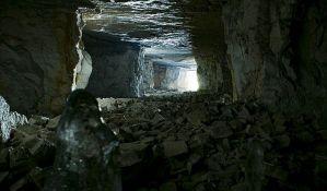 Jedna od najlepših pećina u Srbiji ima jednog vodiča
