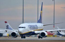 Rajaner ukida letove od Stokholma ka Nišu