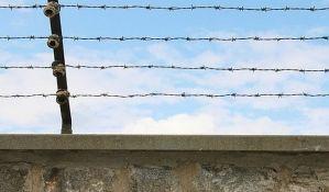 Poljska želi da od Austrije kupi nekadašnji logor Mathauzen