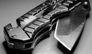 Dva mladića ubodena nožem tokom tuče na platou Spensa