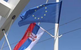 Srbija u utorak otvara još jedno poglavlje sa EU - o slobodnom kretanju kapitala