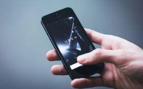 Uber u Americi primio više od 3.000 prijava za seksualni napad