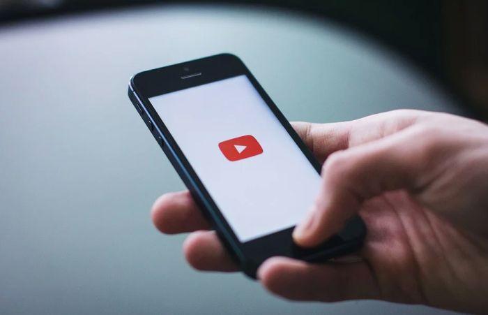 VIDEO: Šta je najviše gledano na Jutjubu u 2019. godini